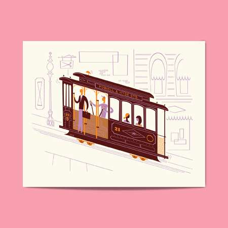 LP_Shop_CableCar