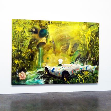 Andrea-Rosen-Spring-2012-Nigel-Cooke