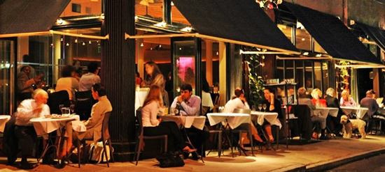 Twenty-manning-outdoor-dining-philadelphia-1-600