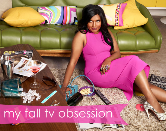 Mindy-Kaling-of-FOXs-The-Mindy-Project copy