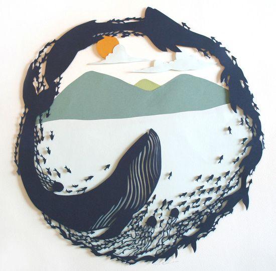 Sarah Dennis whale1_43