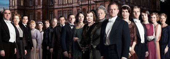 Downton+Abbey+Season3+1