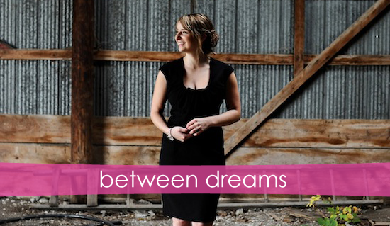 Between-dreams-allie