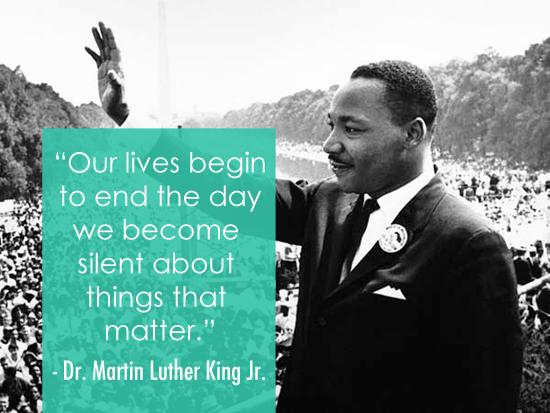 I_Have_A_Dream_Martin_Luther_King_freecomputerdesktopwallpaper_1600-600x450